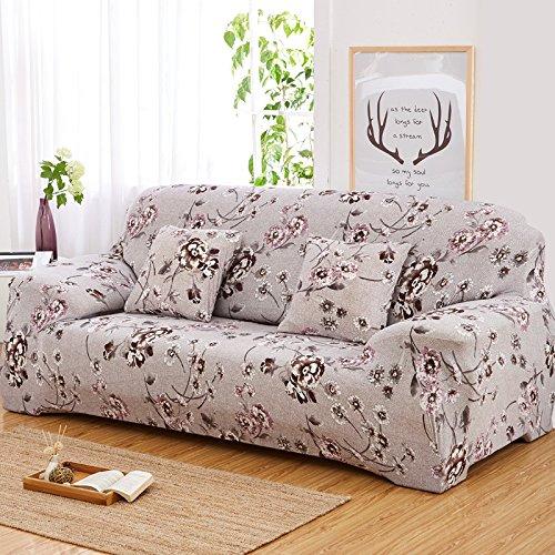 Sofabezug Sesselbezug Elastisch Verfügbar In Verschiedenen Größen