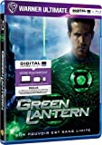 Green Lantern DC COMICS [Warner Ultimate