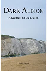 Dark Albion: A Requiem for the English Paperback