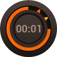 Chronomètre Minuteur
