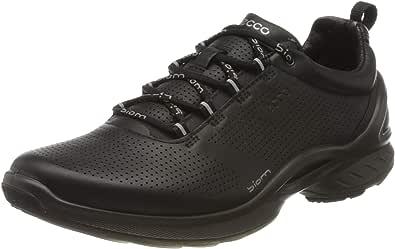 ECCO Ecco Biom Fjuel, Fitness Shoes Women's