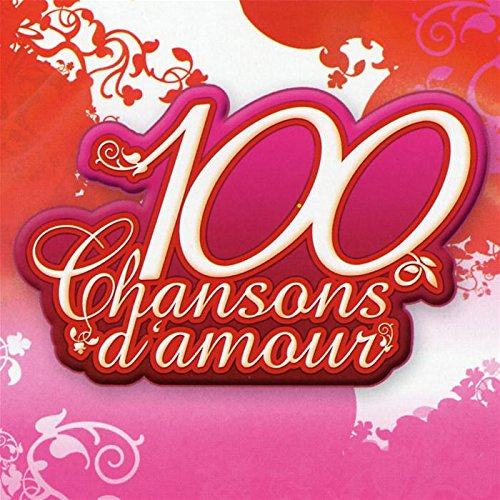 100-chansons-damour-coffret-5-cd