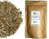 Johanniskraut-Tee -Bio