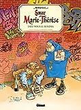Soeur Marie-Thérèse - Tome 03 : Dieu vous le rendra (French Edition)