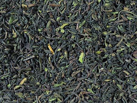 1.000g – Tee – Darjeeling – Lingia – TGFOP – first flush – Schwarztee