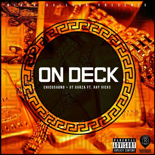 on-deck-feat-ray-vicks-explicit