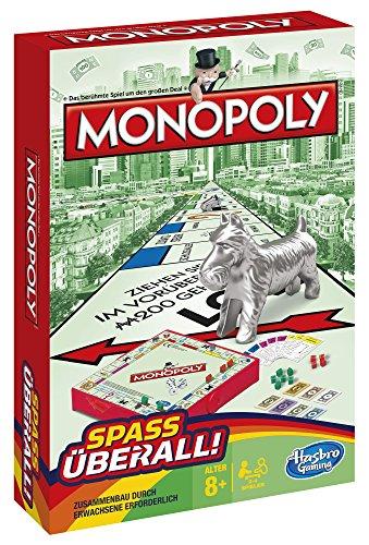 Hasbro-Monopoly-juego-de-viaje