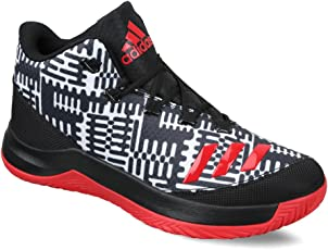 Adidas Men's Outrival 2016 Basketball Shoes