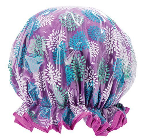 upper-canada-soap-studio-dry-shower-cap-floral-by-upper-canada-soap