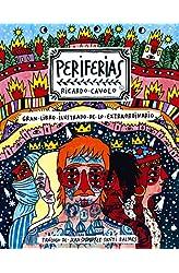 Descargar gratis Periferias: Gran libro ilustrado de lo extraordinario en .epub, .pdf o .mobi