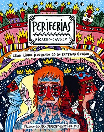 Periferias (Ilustración)