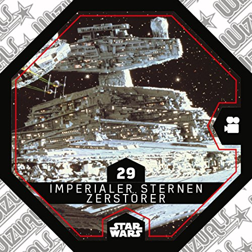 rewe-cosmic-shells-normal-29-star-wars-imperial-star-destroyer-wizuals-sticker
