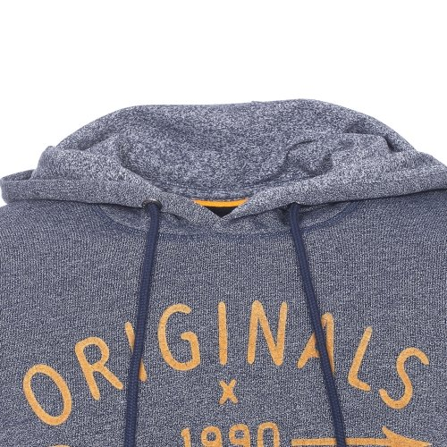 Jack&Jones - sweat Bleu