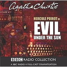 Evil Under The Sun (BBC Radio Collection)