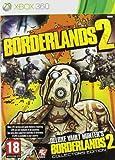 Borderlands 2 - Deluxe Vault Hunter Collector's Edition [Importación italiana]