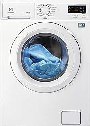 Electrolux Washer Dryer 7Kg/4Kg, 1400 RPM, EWW1476WD