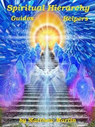 The Spiritual Hierarchy (Soul and Person Book 3) (English Edition)