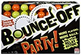 Bounce-Off Party Action Game by Mattel