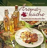 Aromaküche (Amazon.de)