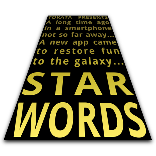 star-words
