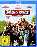 Asterix Obelix gegen Caesar kostenlos online stream