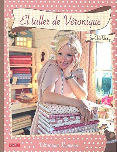 El taller de Véronique. So Chic Lizzy