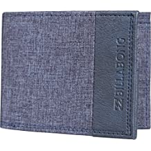 Cartera de hombre Billabong All day Blue