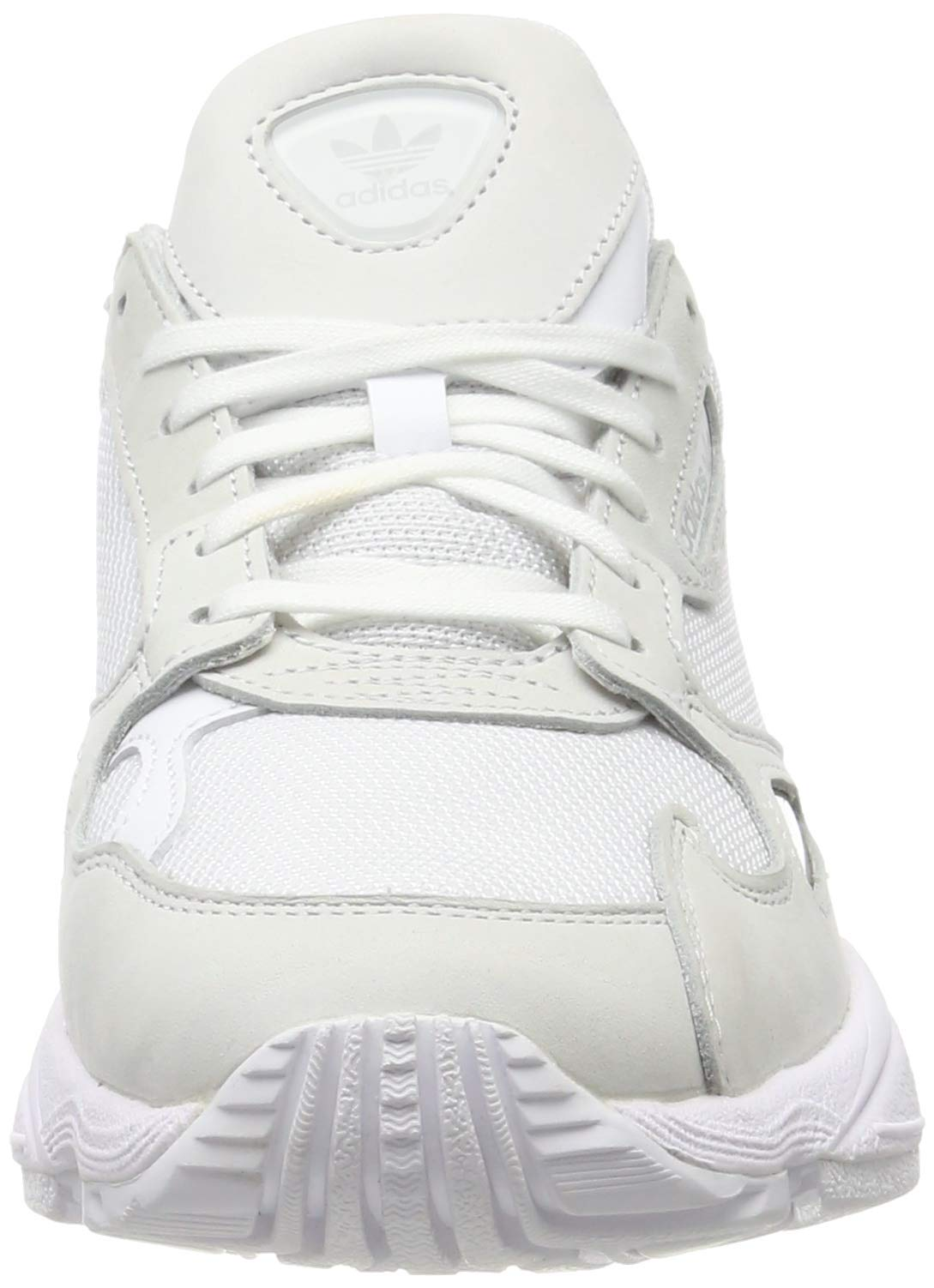 adidas Falcon Sh W, Scarpe da Ginnastica Donna, 0 4 spesavip