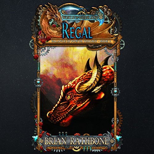 regal-godsland-book-6