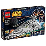 LEGO Star Wars 75055  - Imperial Star Destroyer,...