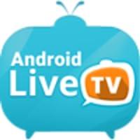 Live Streaming Sport TV