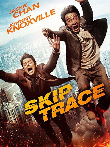 Skiptrace Film