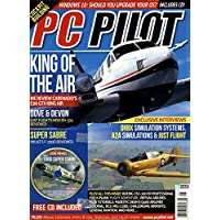 PC Pilot USA [Jahresabo]