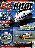 PC Pilot USA  Bild