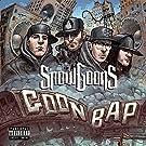 Goon Bap [Explicit]