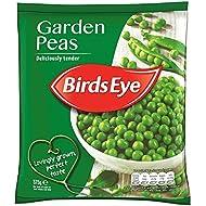 Birds Eye Garden Peas, 375g (Frozen)