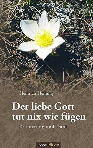 der-liebe-gott-tut-nix-wie-fugen-by-heinrich-heming-2015-12-15