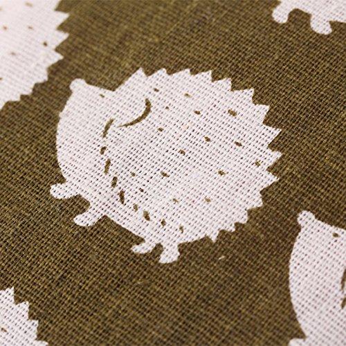 Kleidertaschen IHRKleid® Reisetasche in Koffer Wäschebeutel Schuhbeutel Kosmetik Aufbewahrungstasche Farbwahl (Hellblau) (Grün) Weiß