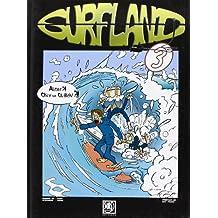 Surfland 3