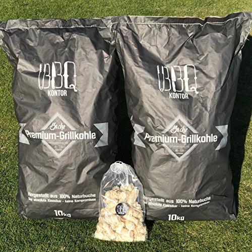 20kg-2x10kg-bbqkontor-buchengrillkohle-holzkohle-buche-grillkohle-buchengrillholzkohle-premium-20-st