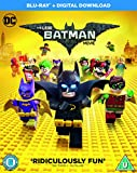 8-the-lego-batman-movie-blu-ray-digital-download-2017