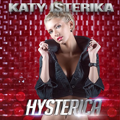 Hysterica (Extended Mix)