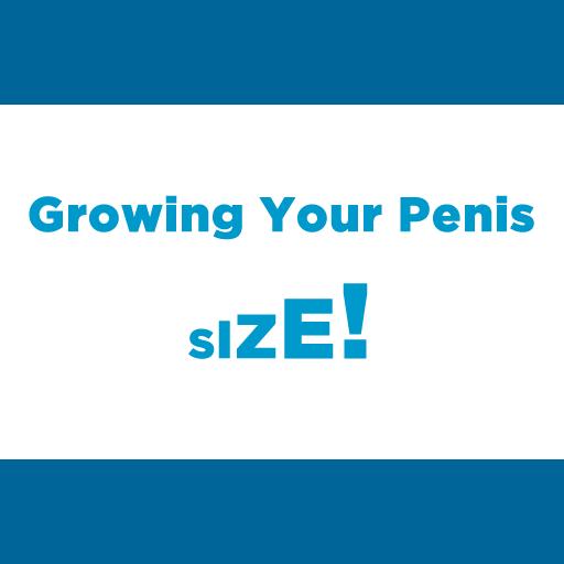 penis-enlargement-methods
