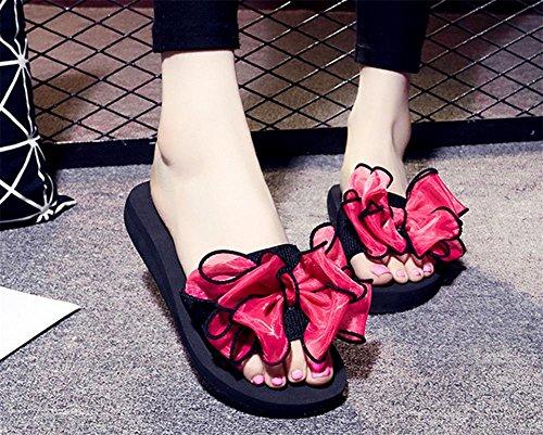 pengweiLe scarpe da spiaggia delle scarpe da spiaggia delle scarpe da spiaggia delle scarpe da spiaggia delle scarpe da spiaggia fredde inferiori inferiori 2