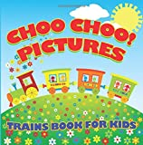 Baby Professor Books For Baby Boys - Best Reviews Guide