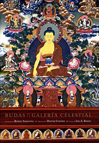 Budas De La Galería Celestial (Sabiduría y tradición)