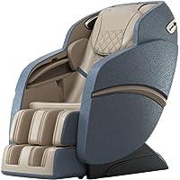 Chaise de Massage Suful-S6 Massage Relaxation Relaxation réelle Chaise de Massage Multifonction Corps Entier Massage…