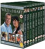Wild Heart Series 1-8 kostenlos online stream
