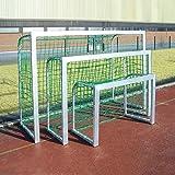 Sport-Thieme Mini-Fußballtor Torinnenmaß 1,20x0,80 m