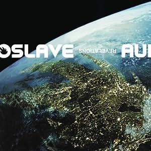 Revelations [Vinyl LP]